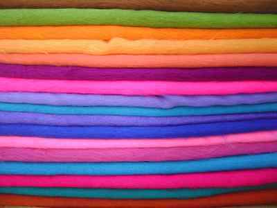 Wholesale Lot Of 20 Beautiful Alpaca Mercedes Shawls And Wraps