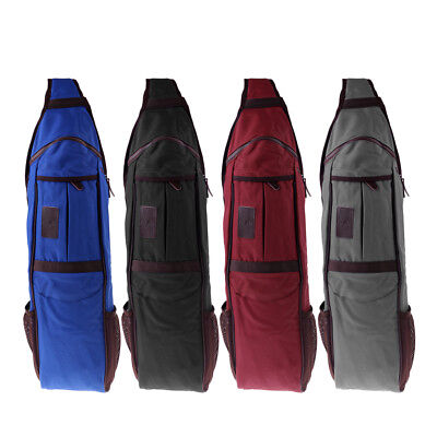 84ac96d80c68 Extra Large Yoga Mat Bag Multi-Functional Backpack for Sports Gym Pilates  4Color
