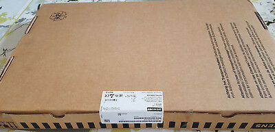 Simotion Drive Based Control Unit D425-2 Au1425-2Ad00-0Aa0 New In Box Sealed