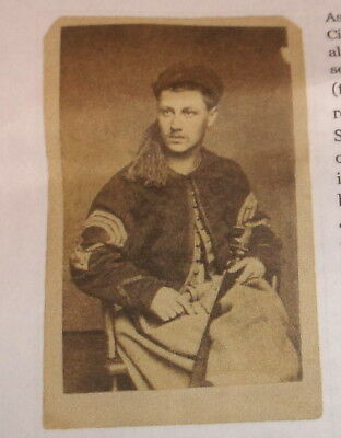 Paper Collection Civil War Soldier Adam Reinoehl & Family Lancaster Pennsylvania