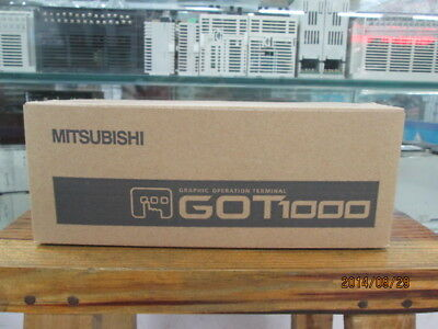 MITSUBISHI GT1155-QTBDQ new in box 1PCS