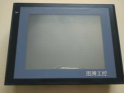 OMRON NS10-TV01B-V2 Used and Tested 1pcs