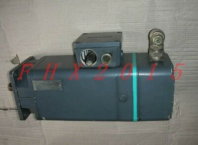 H30 SIEMENS H30 USED TESTED CLEANED