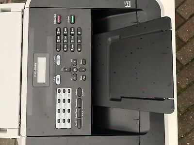 Brother Fax-2940, Office, Computers, IT equipemet, Printers