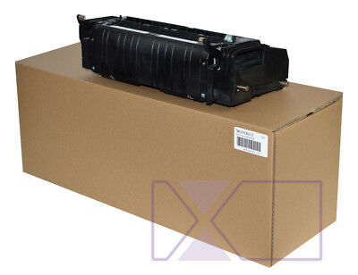 FUSER unit for RICOH MP C300 C400 C401 M0264012 ORIGINAL PullOut