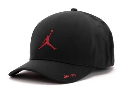 94505f1a2d4 ... where to buy mens nike air jordan classic 99 dri fit hat cap sz l xl