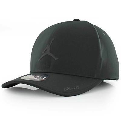 buy popular 2c437 1ef55 ... where to buy mens nike air jordan classic 99 dri fit hat cap sz l xl