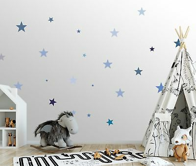 Furniture Stickers Wall Decals Stickers 120 Sterne