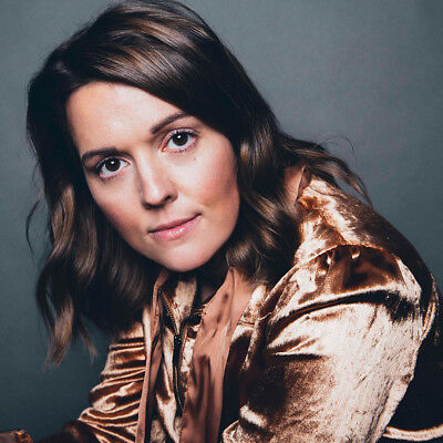 Two Tickets + Soundcheck / Meet & Greet to Brandi Carlile Concert on 2019 Tour