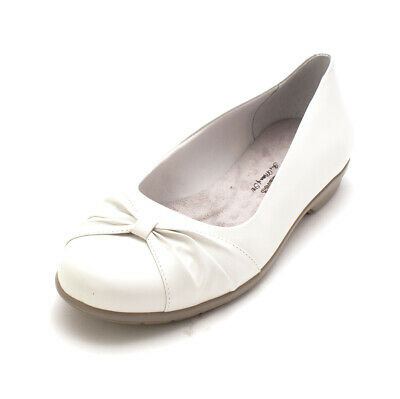 58061228d69 Flats Walking Cradles Womens Fall Leather Round Toe Loafers Women s Shoes