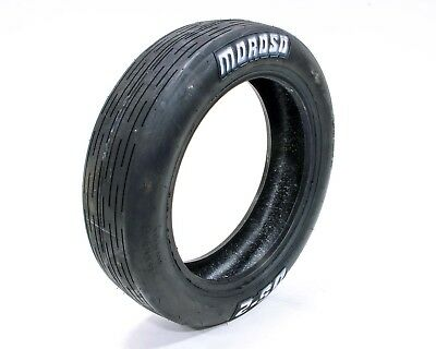 MOROSO 26.0/5.0-17 DS-2 Front Drag Tire P/N - 17029