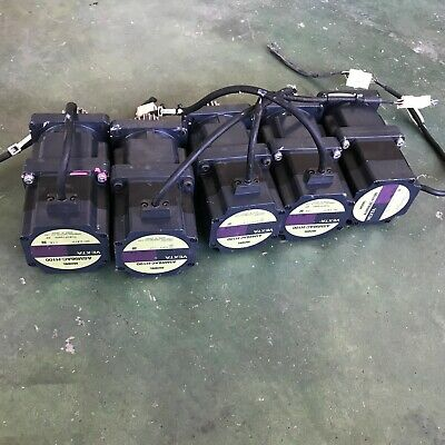 ASM98AC-H100 used and  tested 1pcs