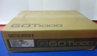 MITSUBISHI GT1575-VNBA new in box 1pcs