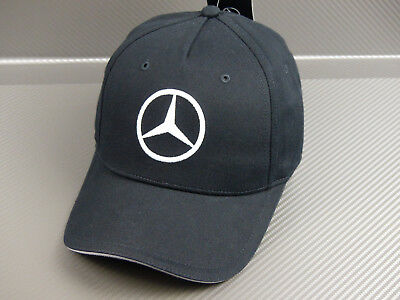 Mercedes AMG Petronas Formel 1 Base Cap Formula One Base Cap