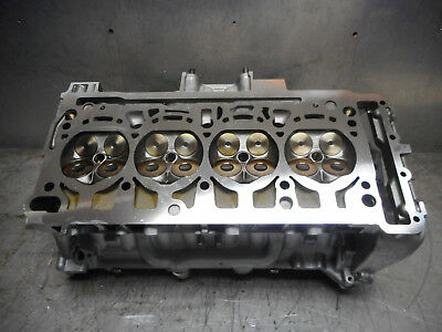 Reconditioned Cylinder Head Audi A4 A5 Q5 2.0 16V Tfsi 2013-2016 06K403E/G