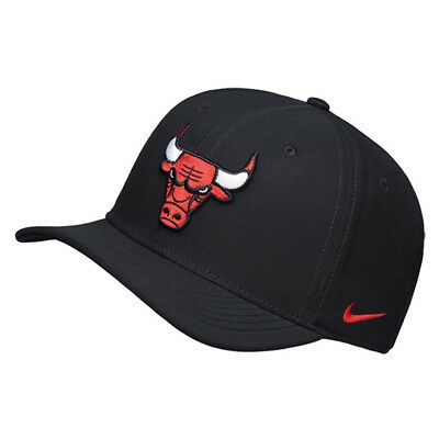 a5c2ee7db New-Nike-Chicago-Bulls-City-Edition-Aerobill-Cap- CHICAGO BULLS NIKE  AeroBill Classic99 Unisex Adjustable NBA Hat ... Men s Golden State Warriors  ...