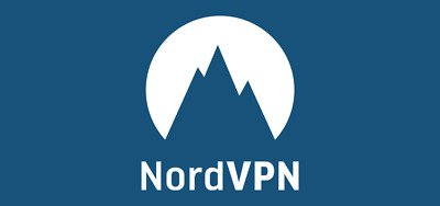 NordVPN (3 year subscription, Lifetime warranty) Nord VPN - INSTANT DELIVERY