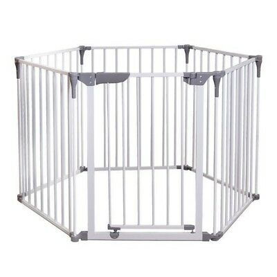 Dreambaby Royal Converta 3in1 Playpen Play Yard Gate Dream Baby Pet in Melbourne
