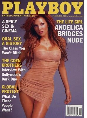Complete Vintage Playboy Magazine from 2000 to 2009, 120 Issues PDF Files 2 DVDs