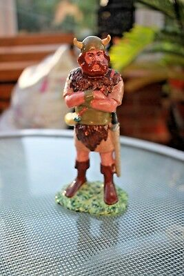 Royal Doulton Boromir Figurine Tolkien Lord of the Rings