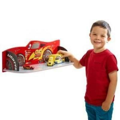 Cars Etagere Bibliotheque Worlds Apart 512Cca01E