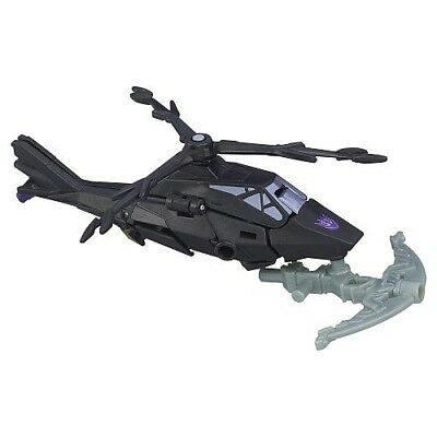 Transformers Prime Legion Beast Hunter Figure Airachnid. Huge Saving