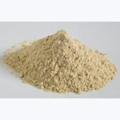 Mucuna Pruriens Extract Powder-50% L-Dopa FREE DELIVERY