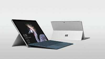 Microsoft Surface Pro 3 i5-4300u 2160x1440 Touch 8GB 256GB SSD Backlit KB