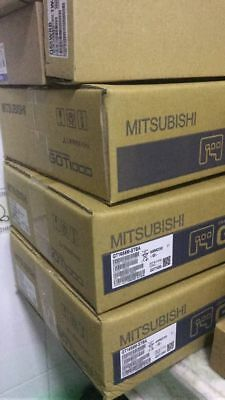 MITSUBISHI GT1665M-VTBD New In Box 1PCS
