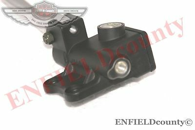 New Brake Master Cylinder Vespa LML Star 4T Stella PX Model AUS