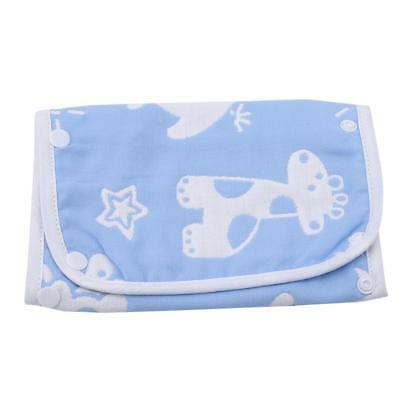 Universal Baby Stroller Pram Pushchair Fence Bumper Cover Protective Cover JJ