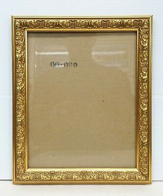 12x15 picture frame gold antique gilt gold wood picture frame antique gold gilt leaf carved wooden frame square nails 12x15