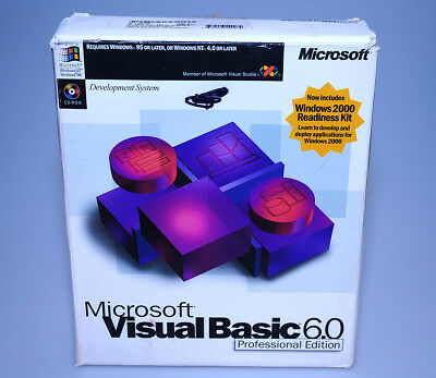Visual c++ 6. 0 free download youtube.