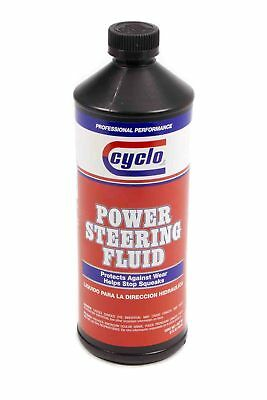CYCLO 32 Oz. Power Steering Fl  P/N - C28