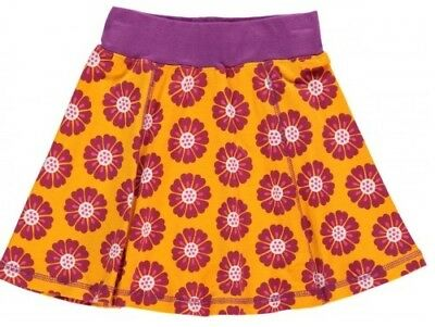 *New* Maxomorra  calendua Skirt - Size 74 (9 months)