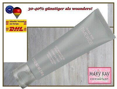 Mary Kay TimeWise Age Minimize3D Night Cream Normale Trockene Mischhaut Fettige