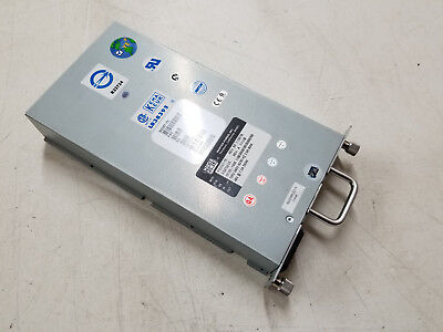 IBM Power Supply 3576-L5B Tape Library PS2357-YE 3-02742-03 Martek Power