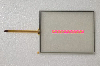 One For 1301-X991//02 NA 4wire Touch Screen Digitizer Glass Tracking ID
