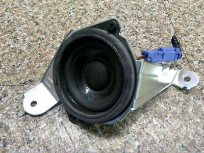 07 08 09 10 11 12  Acura RDX RH Rear Tweeter Speaker OEM