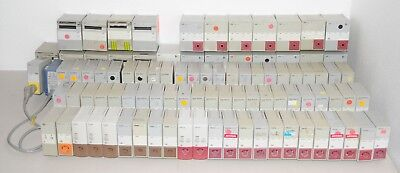HP Philips Modules Various Modules 95 Total Modules
