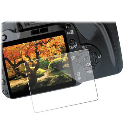 Tempered Screen protector For Canon EOS Ultra-thin 70D 77D 9000D 600D 80D 6DII