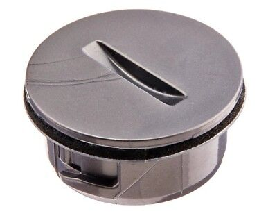 DYSON CINETIC BIG BALL DC23 DC37 DC52 DC53 DC54 END CAP for TURBINE - GENUINE