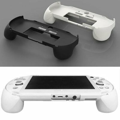 L2 R2 Trigger Hand Grip Holder Case Cover Handle Stand for Sony PS Vita 2000 ND