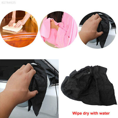 5AE1 Durable Universal Cleaning Tool Home Wiping Rag Cleaning Cloth