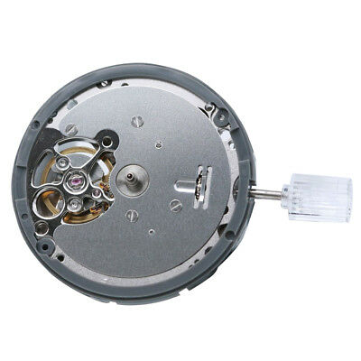 Practical Automatic Wrist Watch Movement For Seiko SII NH38/NH38A New
