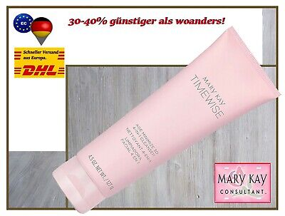 Mary Kay TimeWise Age Minimize 3D 4in1 Cleanser Normale Trockene Mischhaut  Fett