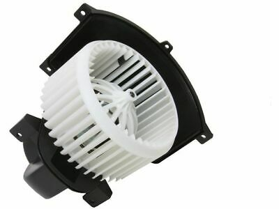 Front Blower Motor For 2003-2006, 2008-2010 Porsche Cayenne 2009 2005 R572CR