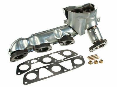 Exhaust Manifold For 1996-2001 Nissan Altima 2.4L 4 Cyl 1998 1999 1997 Dorman