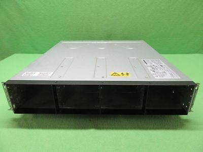 IBM 1746-C2A DS3512 12-Bay Express Storage System *Tested & Working*