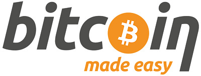 Mining Contract 3 Hours (bitcoin) Processing Speed (TH/s) 0.003 BTC